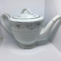 Lilah Teapot