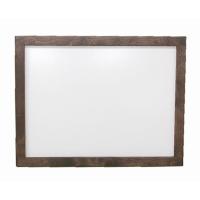 Neat White Board