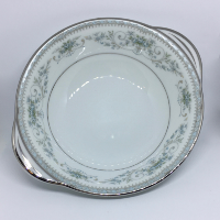 Lilah Serving Bowl