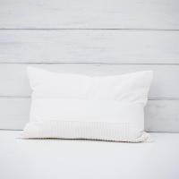 Anais Oblong Pillow