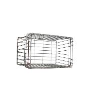 Cumbrous Basket