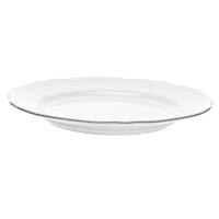 Giada Dinner Plates