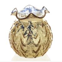 Carraway Vase