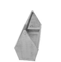 Penumbra Tool Box