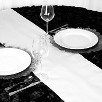 Quintessential Table Runner