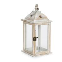 Bungalow Lantern