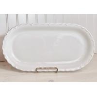 Dazzling Platter