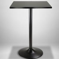 Obsidian Cocktail Tables