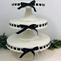 Darling Cake Stands
