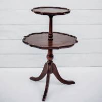 Sublime Side Table