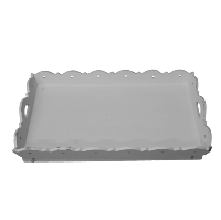 Dulcet Tray