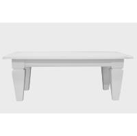 Pearl Kid Table & Chair Set