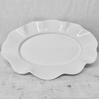 Enticing Platter