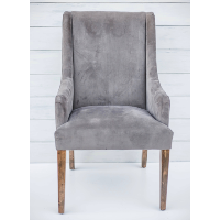 Riche  Arm Chair