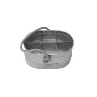 Laiche Bucket