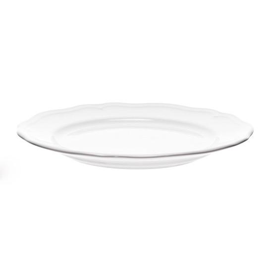 Giada Side Plates