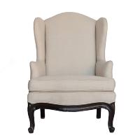 Elaina Chair