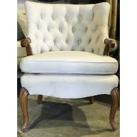 Julianne Chair