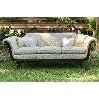 Voncille Sofa