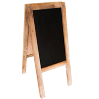 Mirrors, Frames, Signage and Chalkboards