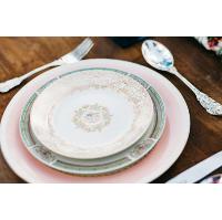 Salad Plates/Saucers