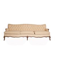 Frenchy Sofa