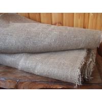 Assorted Burlap Fabric