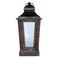 Large Pleasant Valley Lantern