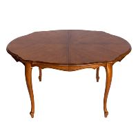 Kristen Table