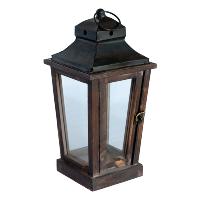 Medium Pleasant Valley Lantern