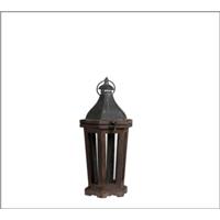 Small Park Hill Lantern
