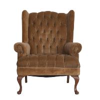 Kenneth Chair