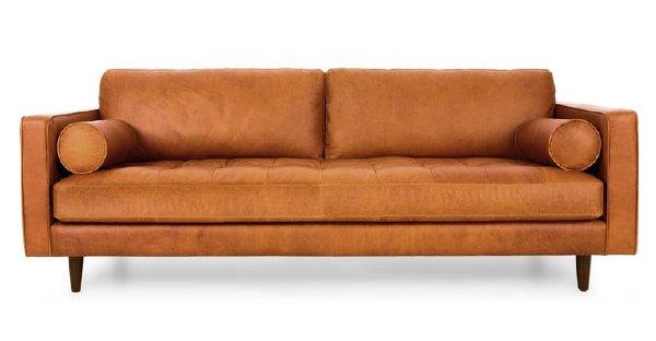 """Audrey"" Sofa"