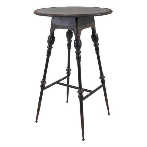 Avalon Cocktail Tables