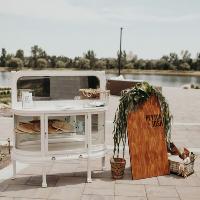 Desks, Dressers + Vanities