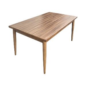 MOD SWEETHEART TABLE