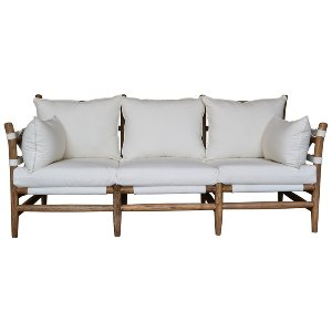 HAVANA NIGHTS SOFA