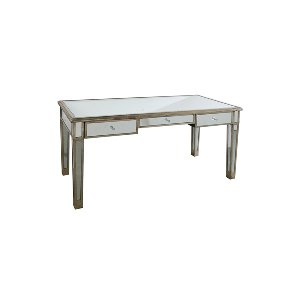 SWEETHEART TABLE, MERCURY TABLE