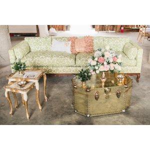 Charla Sofa