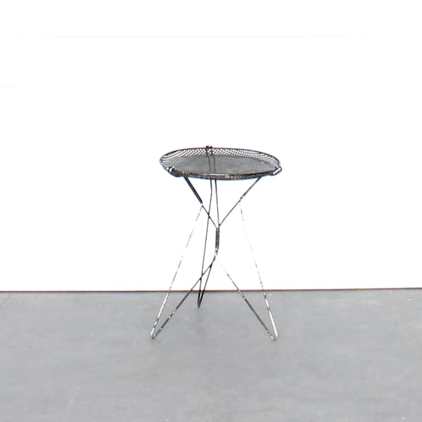 Jonny Side Table