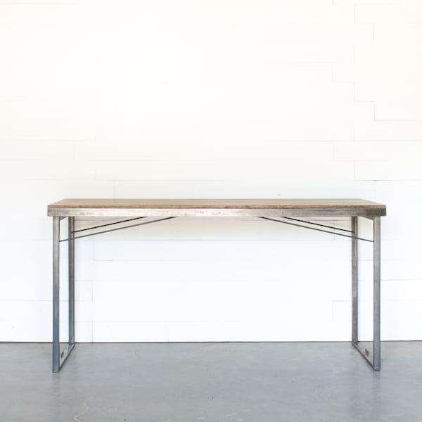 Boyd Communal Table