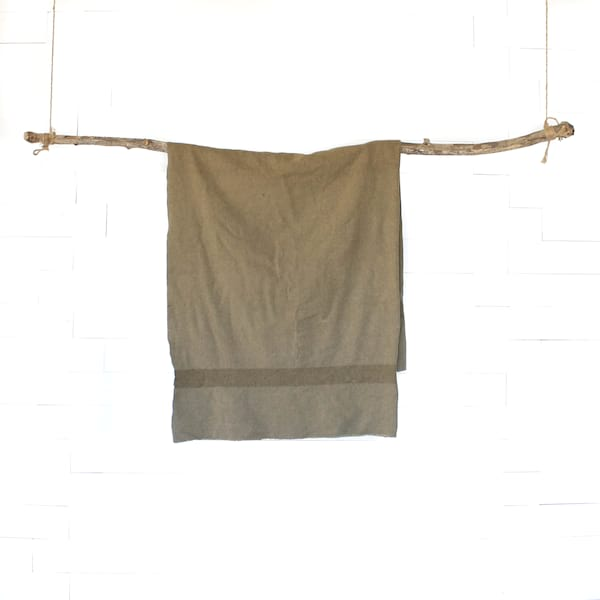 Stonewall Blanket