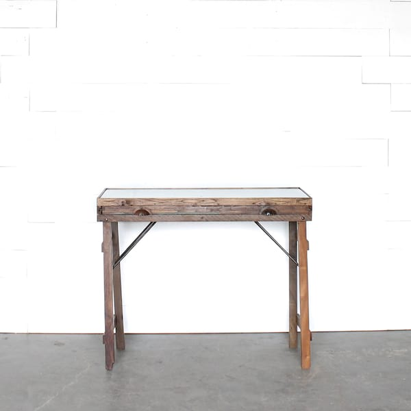 Bobbie Table