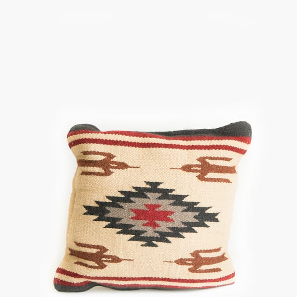 Pillow // Southwest #6