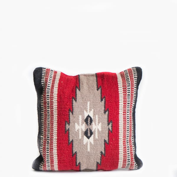Pillow // Southwest #3