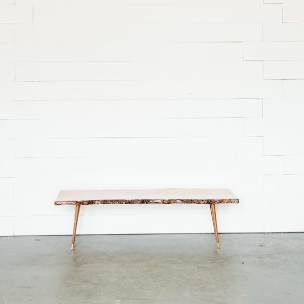 Walt Table