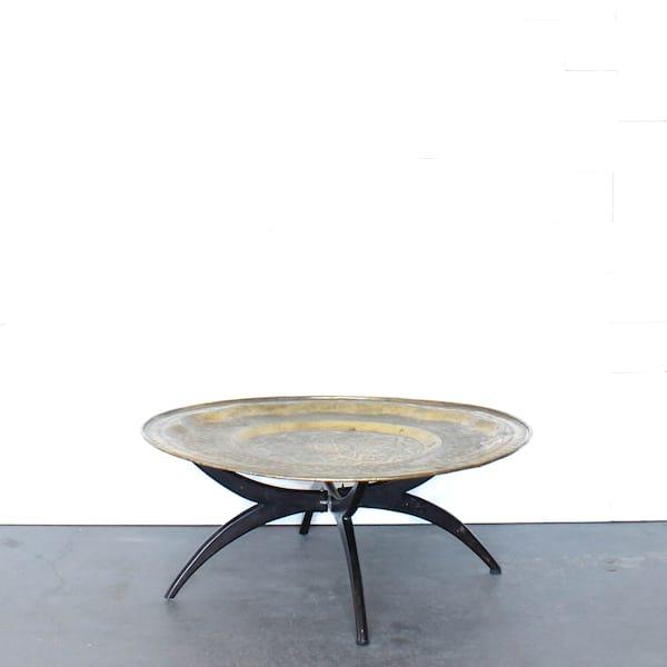 Lassi Table