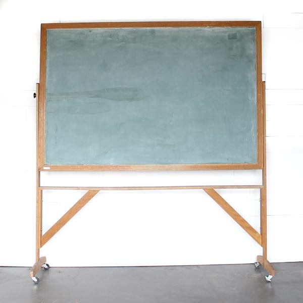 Professor Chalkboard