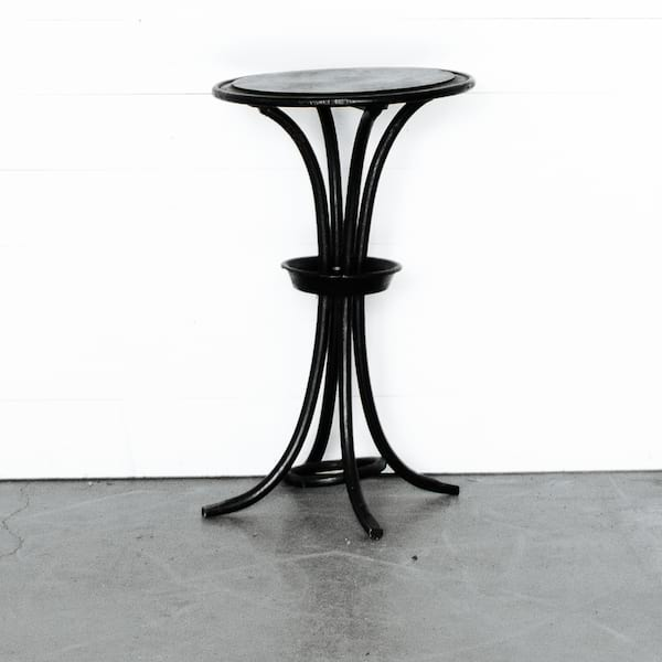 Rosie Side Table