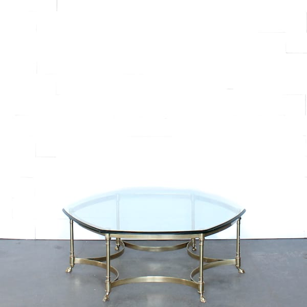 Lewis Table